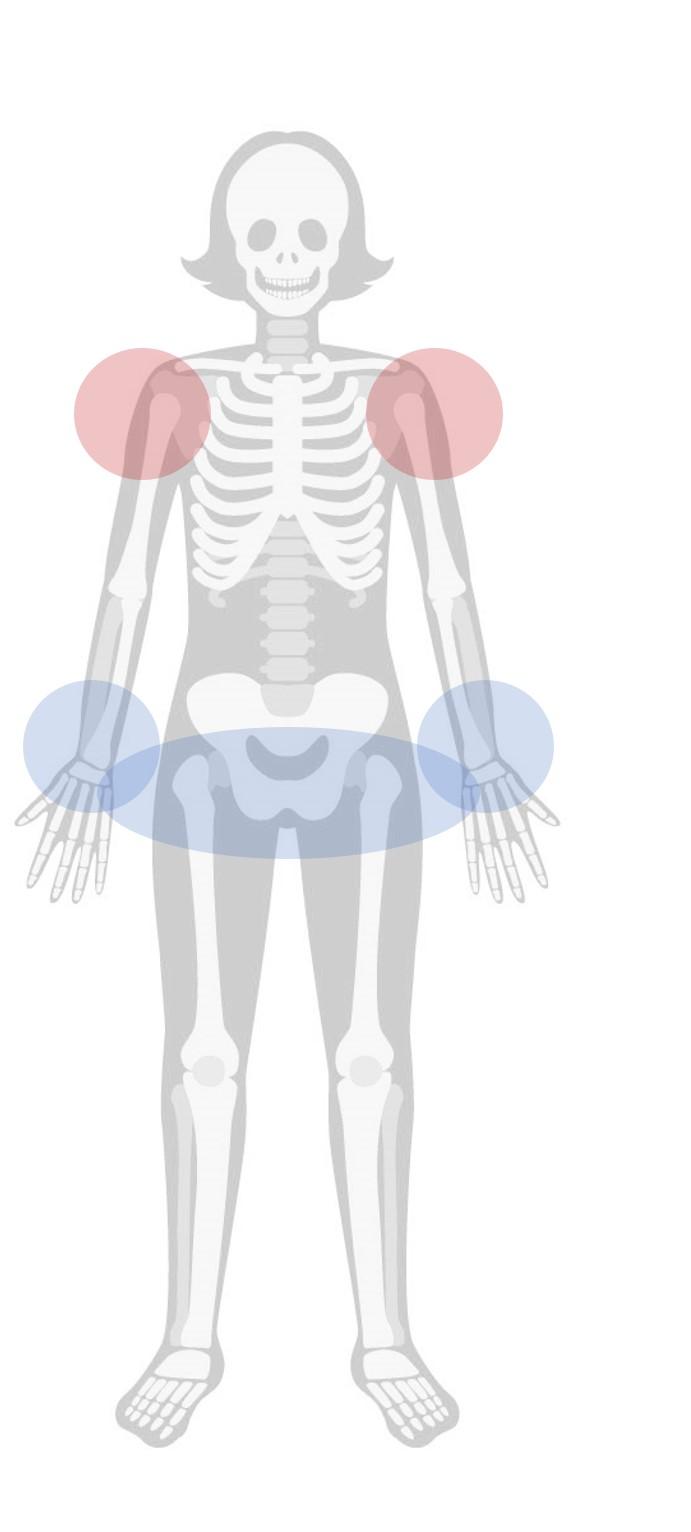 骨折 リハビリ 肋骨